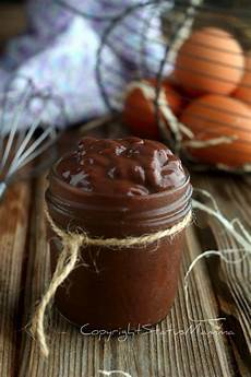 crema pasticcera con gocce di cioccolato bimby crema pasticcera con cioccolato fondente anche bimby pasticceria cioccolato e idee alimentari