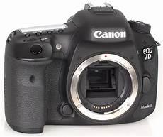 canon 7d slr canon eos 7d ii digital slr review ephotozine