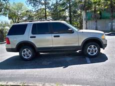 books about how cars work 2003 ford explorer sport instrument cluster sell used 2003 ford explorer xlt 4x4 3rd row seat read ad completely last bidder wins in