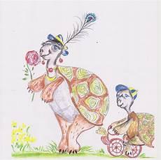 karneval der tiere camille saẽns im kinderkonzert