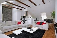 Superb Penthouse Apartment In Stockholm superb penthouse apartment in stockholm