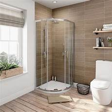 bathroom ideas for small spaces uk 5 big bathroom ideas for small spaces