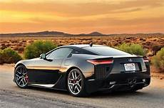 lfa lexus price 2014 2014 lexus lfa pictures information and specs auto