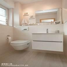 Badezimmer Ohne Fliesen Ideen Fr Fliesenfreie