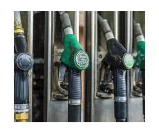 Comment Trouver Du Carburant Moins Cher Pr 232 S De Chez Vous