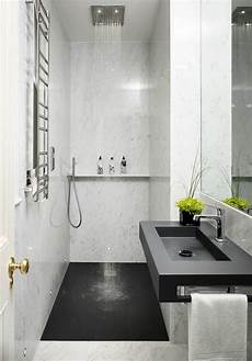 Bathroom Ideas For Small Space 50 Best Small Bathroom Ideas Bathroom Designs For Small