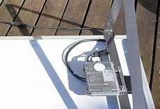 mini pv anlage anmelden photovoltaik f 252 r die steckdose steckerfertige solarmodule
