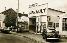 Voiture Ancienne Car Photos Les Plus Belles De