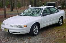 how can i learn about cars 1998 oldsmobile aurora regenerative braking 1998 oldsmobile intrigue vin 1g3ws52k5wf360936 autodetective com