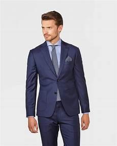 blazer slim fit homme luca 79347051 we fashion