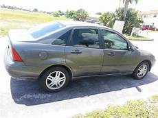 purchase used 2003 ford focus se 2 0l i4 engine 2wd automatic gasoline in hudson new york purchase used 2003 ford focus se sedan 4 door 2 0l in boca raton florida united states for us