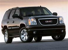 blue book value for used cars 2006 gmc sierra 3500 electronic toll collection 2010 gmc yukon xl 1500 pricing ratings reviews kelley blue book