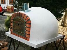 Pizza Steinofen Bauen - holzbefeuerter pizzaofen lissabon steinbackofen