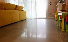 come si fa un pavimento gr 232 s porcellanato levigato un pavimento lucido a specchio