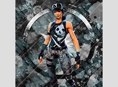 11 likes for template   Fortnite survival specialist