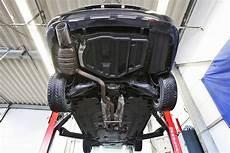 Mercedes W204 Probleme Automatikgetriebe - mercedes c klasse w204 probleme