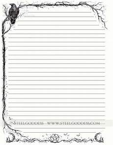 free coloring pages lined paper 17689 ca19fe212eafee09557d4cb913c2dbab jpg 570 215 737 book of shadows book of shadow blank book of