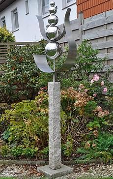 Garten Kunst 3 Garten Kunst Objekte