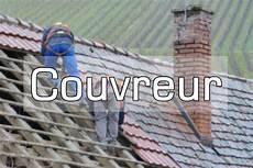tarif horaire couvreur cr 233 ation site dijon couvreur agence web dijon