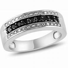 15 ideas of walmart jewelry men s wedding bands