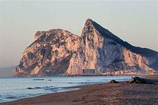 gibraltar city guide for visitors