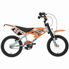 16 zoll fahrrad motobike mxr450 children boys bike bicycle 16 quot inch