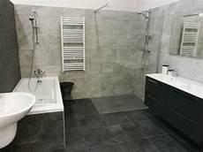 salle de bain beton 68851 sanitaire demeures caladoises amenagement int 233 rieur maison neuve