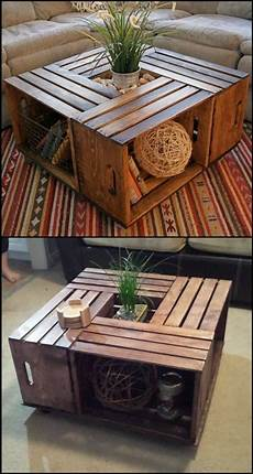 Diy Furniture 60 Cool Diy Ideas For Your Home