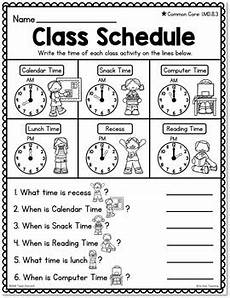 reading time worksheets for grade 2 3168 differentiated grade telling time worksheets by bite size teaching
