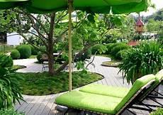 Gartengestaltung Ohne Rasen - reihenhausgarten ohne rasen gartens max best garten