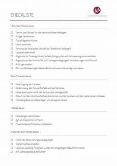 Checkliste Erstellen Checklisten Verwalten Gratis