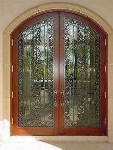 Big Entry Doors by 28 Best Images About Front Doors On Entrance