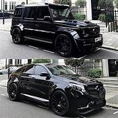 Pin By Hesham Magdi On Cars  Mercedes Benz Car