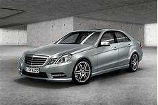 mercedes classe e 2012 10 best certified pre owned luxury cars 30 000 rm autobuzz