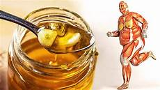 What Happens To Your When You Start Honey