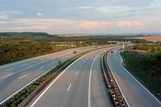 Wie Hoch Ist Die Autobahnmaut In Polen Infos Bei