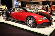 Bugatti Veyron 2016 Specs by 2006 Bugatti 16 4 Veyron Gallery Supercars Net