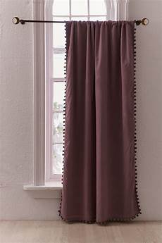 home decor curtains decor lilac curtains for providing fashionable home