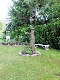 Baumstumpf Im Garten Verschönern - princessgreeneye gartenversch 246 nerung und einige