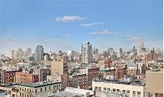 Apartments Manhattan East Side by 50 Orchard Lower East Side Condos For Sale