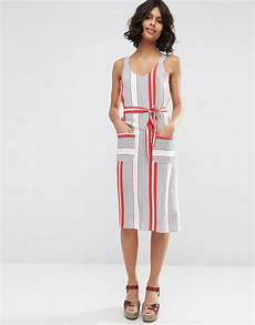 9 220 ber cool striped looks to try now whowhatwear uk