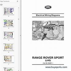 free download parts manuals 2011 land rover range rover electronic throttle control land rover range rover sport l494 repair manual and diagrams pdf
