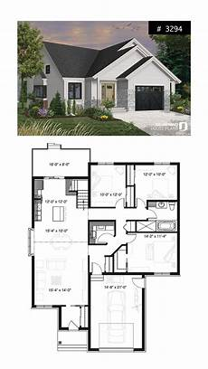 single story open concept house plans 3 bedroom open concept house plans in 2020 open concept