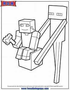malvorlagen minecraft um tiffanylovesbooks