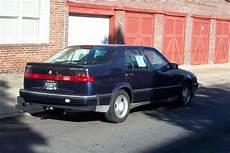 auto air conditioning service 1995 saab 9000 auto manual 1995 saab 9000 vin ys3cf65m9s1017637 autodetective com