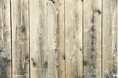 Alte Holzwand In Braun Hintergrundbild