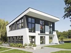 Ausstellungshaus Rheinau Linx Weberhaus Arquitectura