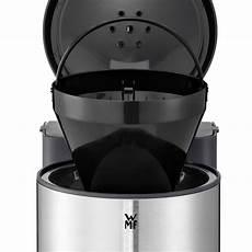 wmf stelio kaffeemaschine wmf stelio aroma kaffeemaschine glas 10 tassen tropfstopp