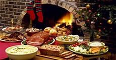 Russische Weihnachten 66 Feierliche Momente Auf