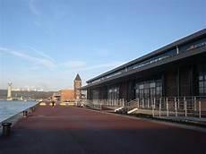Hammam Spa Rouen Jean Mandon Architecte